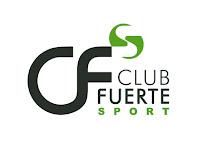 Club Fuerte Sport, Marbella, Spain