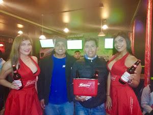 BetSport - Sport Bar 9
