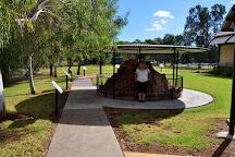 Canowindra Historical Museum, Canowindra, Australia
