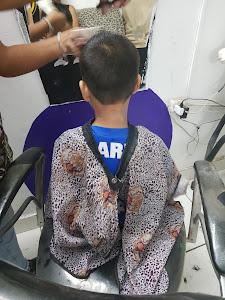 Spa peluqueria aurora 0