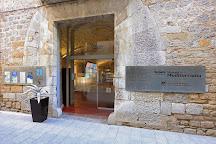 Museu de la Mediterrania, Torroella de Montgri, Spain