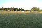 Grace & Truth Sports Park