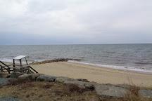Sea Street Beach, Dennis Port, United States