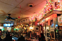 Jimmy's bar, New York City, United States