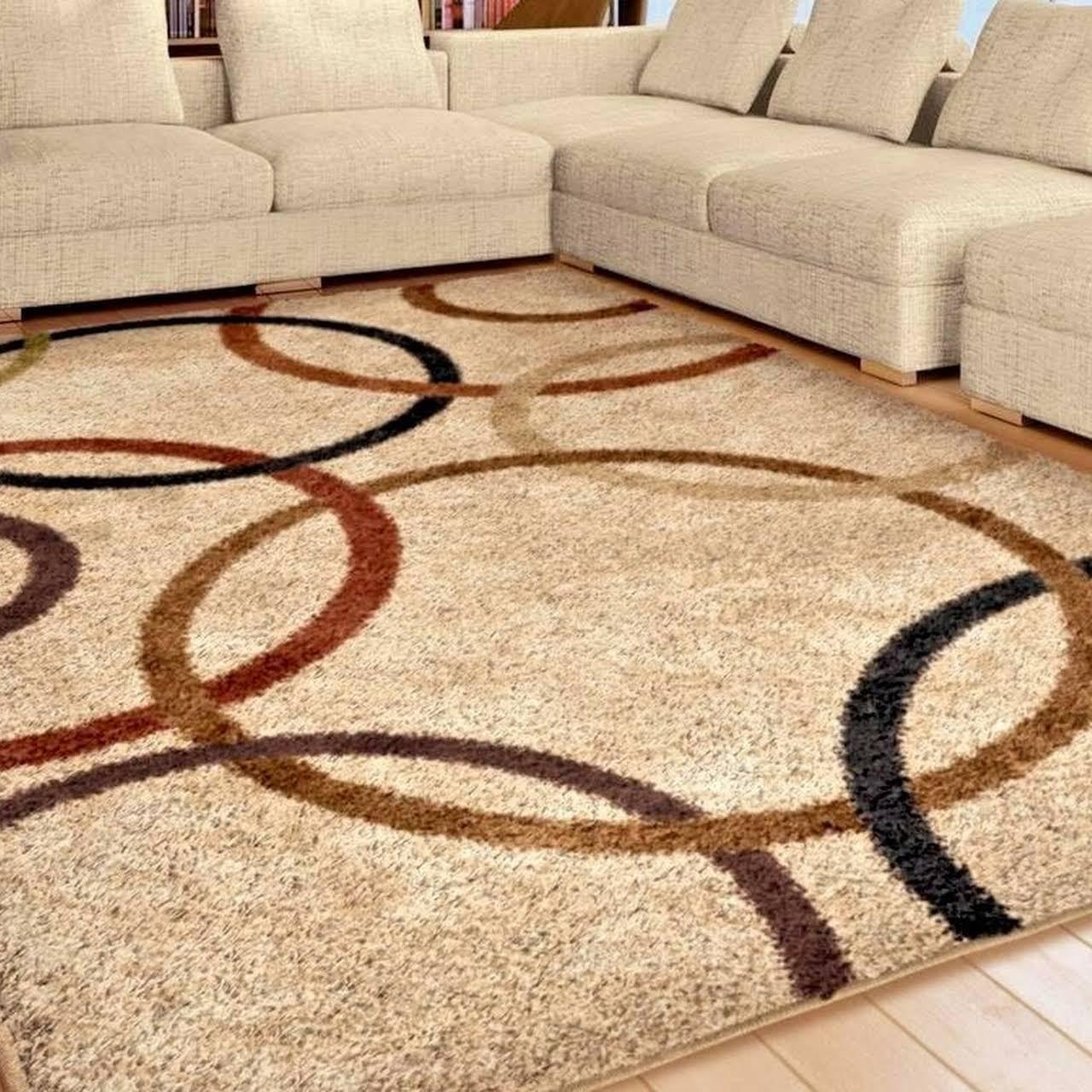 Frankdona Global Resources Carpets
