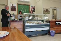 Coldstream Dairy, Coldstream, Australia