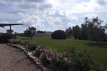 Tenuta dell'Ammiraglia, Magliano in Toscana, Italy