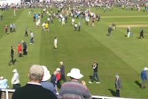 Scarborough Cricket Club, Scarborough, United Kingdom