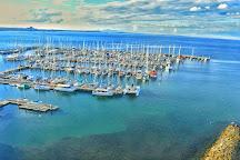 Royal Geelong Yacht Club, Geelong, Australia