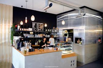 Stunning Nuance Paris Contemporary - House Design - marcomilone.com
