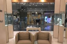 Al-Raya Shopping Center, Kuwait City, Kuwait