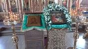 Местная Православная Религиозная Организация Собор Богоявления г. Нарьян-Мар, Нарьян-Марской Епархии. на фото Нарьян-Мара