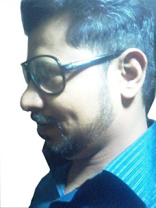 Aroushlab Domain Hosting Website Designing Software ERP