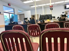 DMV Kihei maui hawaii