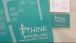 Think Immobiliare Firenze