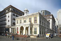 Michaelis Collection at the Iziko Old Town House, Cape Town Central, South Africa