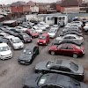 АвтоМобиль 2, улица Доватора на фото Ростова-на-Дону