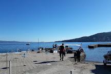 Centro Immersioni Costa D'argento, Porto Santo Stefano, Italy