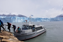 Perito Moreno National Park, Perito Moreno, Argentina