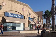 Mall Plaza la Serena, La Serena, Chile