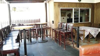El Mosaico Restaurante Bar