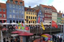 Aarhus Domkirke, Aarhus, Denmark