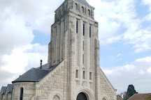 Romagne 14-18, Romagne-sous-Montfaucon, France