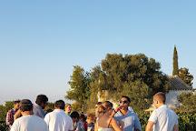 Spirit Sherry Enoturismo, Jerez De La Frontera, Spain