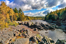 Jay Cooke State Park, Carlton, United States