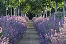 Alowyn Gardens, Victoria, Australia