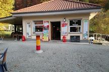 Aachquelle, Konstanz, Germany