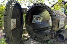 Bainbridge Island Historical Museum, Bainbridge Island, United States