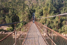 Pioneer Adventure Tour, Shillong, India
