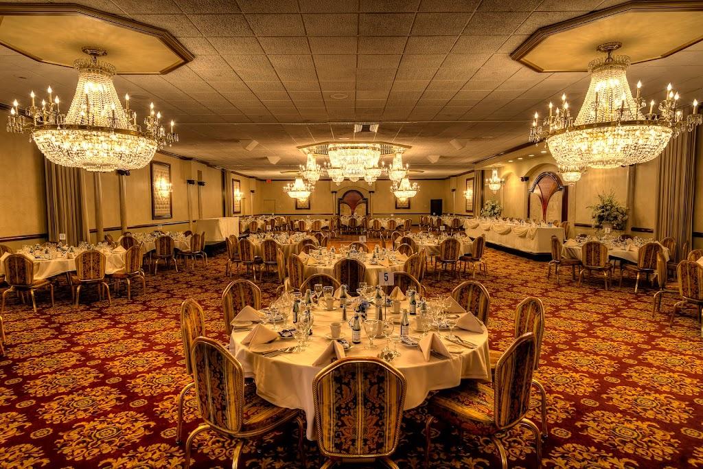 Salvatores Garden Place Hotel