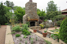 Linnaeus Teaching Gardens, Tulsa, United States