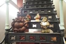 Museum of Yebisu Beer, Shibuya, Japan