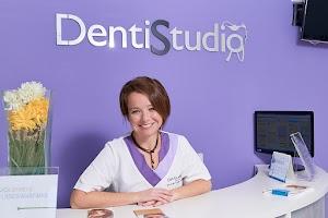 DentiStudio Clínica Dental Alcobendas - Dentista Alcobendas - Odontólogo Alcobendas
