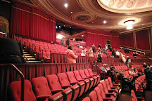 Broadway Theatre, New York City, United States