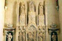 Basilica Catedrale di Santa Maria Assunta, Sarzana, Italy