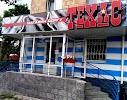 Техас на фото Ахтырки