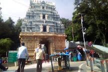 Sri Govindarajaswami Temple, Tirupati, India