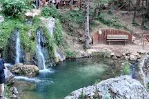 Parco Regionale del Matese, San Potito Sannitico, Italy
