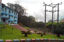 Anthropological Museum, Port Blair, India
