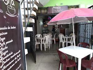Mayita Café 5