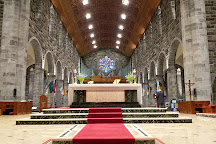 Galway Cathedral, Galway, Ireland