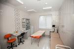 Медицинский центр Сантерра