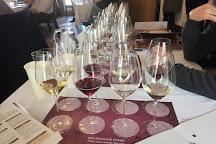 Clifton Wine School - Day Classes, Bristol, United Kingdom
