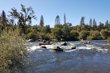 Mariah Wilderness Expeditions, Lotus, United States