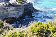 Henrietta Rocks, Rottnest Island, Australia