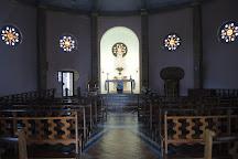Chiesa dell'Immacolata, San Felice Circeo, Italy